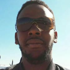 James Mwangi User Profile