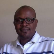 Abiodun User Profile