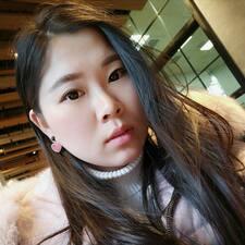 ╊ Xiao 韩℡님의 사용자 프로필
