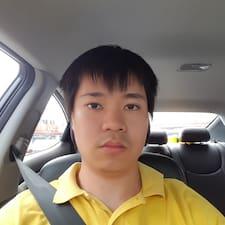 Wing Seng User Profile