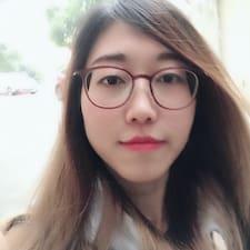 Miyavi User Profile