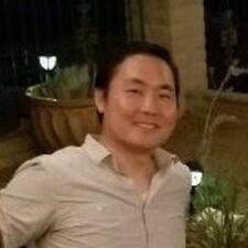 Jae - Profil Użytkownika