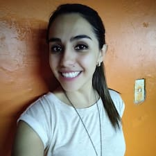 Angela Paola User Profile