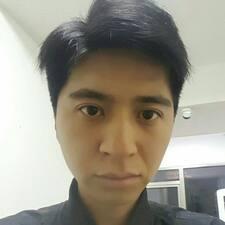弦 User Profile