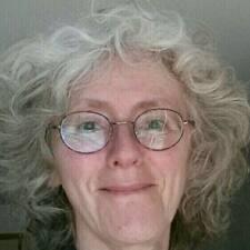 Profil utilisateur de Danièle