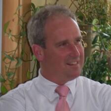 David J - Profil Użytkownika