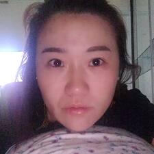 Profil utilisateur de Inho