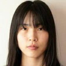 Honami User Profile