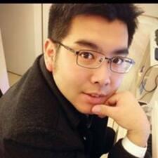 鵬嘉 User Profile