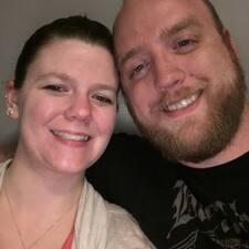 Jessica And Tyler Kullanıcı Profili