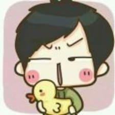 Profil utilisateur de 喜生