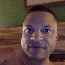 Profil korisnika Jacquar
