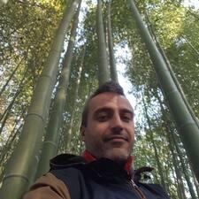 Pier Paolo - Uživatelský profil