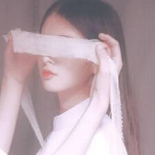 Profil Pengguna 唐佳琪