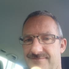 Profil Pengguna Johan