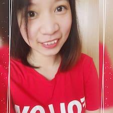 Profil korisnika Xiaojun