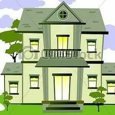 La Casaさんのプロフィール
