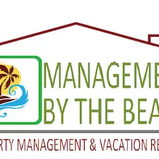 Management By The Beach Brukerprofil