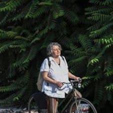 Vittoria Maria User Profile