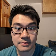 Ken Hang User Profile