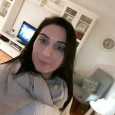 Y. User Profile