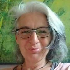 Annelie Brukerprofil