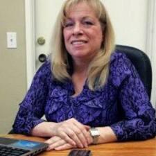 Profil Pengguna Diane
