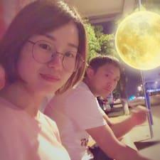 孙宇 User Profile