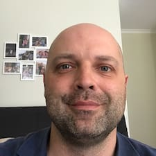 Profil korisnika Jan Paul