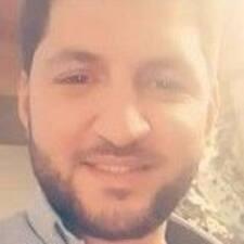 Bashar Kullanıcı Profili