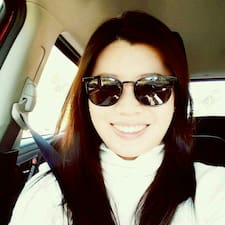 Ching En - Profil Użytkownika