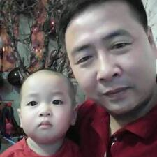 Truong Kullanıcı Profili