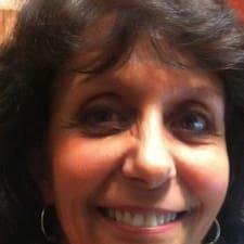 Vera Maria User Profile