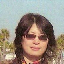 Yan Brukerprofil