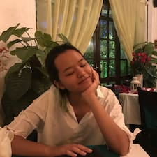 Profil utilisateur de Nguyễn Đình