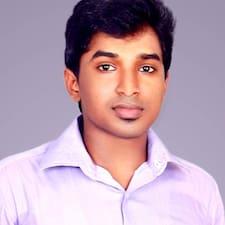 Vineeth