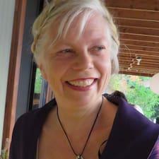 Silvaine Brugerprofil