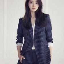 Profilo utente di 晓燕