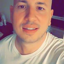 Profil korisnika Alexande