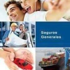 Carlos Emiliano User Profile