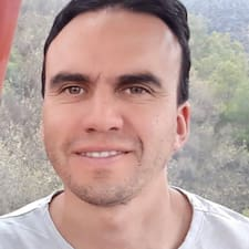 Hồ sơ người dùng Alexis Patricio