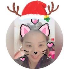 Perfil de usuario de 琪