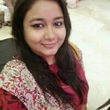 Bhoomi User Profile
