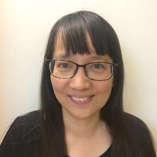 Profilo utente di Thi Xuan Thang