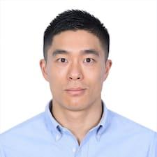 Yoshiyuki님의 사용자 프로필