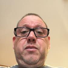 Profilo utente di Phil