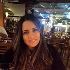 Aracelli Kullanıcı Profili