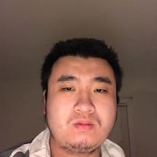 Profilo utente di Guangda