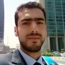 Nutzerprofil von El Mehdi