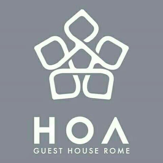 Profil utilisateur de Annamaria - HOA GUEST HOUSE ROME